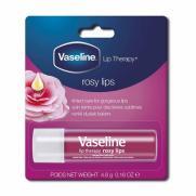 Vaseline - Vaseline Rosy Dudak Bakım Balmı 4,8 g