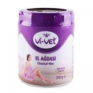 Vi-vet - Vi-Vet El Ağdası 250 gr