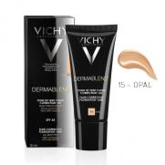 Vichy - Vichy Dermablend SPF35 Foundation 30ml