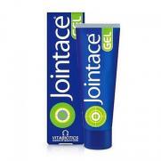 Vitabiotics - Vitabiotics Jointace Masaj Jeli 75 ml