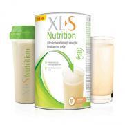 XL-S - XL-S Nutrition Vanilya Aromalı Kilo Kontrol Amaçlı Enerjisi Kısıtlanmış Gıda + Shaker Set