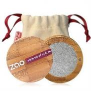 Zao Organic - Zao Organic Pearly Eye Shadow 3gr