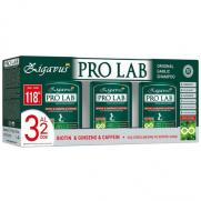 Zigavus - Zigavus Pro Lab Garlic Şampuan 300 ml | 3 AL 2 ÖDE