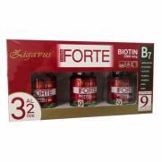 Zigavus - Zigavus Ultra Forte Biotin B7 2500mcg 30 Tablet   3 Al 2 Öde