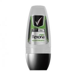 Rexona - Rexona Men Quantum Roll On 50ml