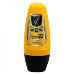 Rexona - Rexona Men V8 Roll On 50ml