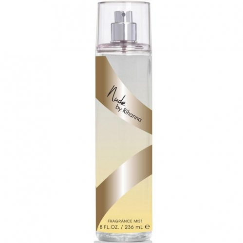 Riri by Rihanna - Riri by Rihanna Nude Body Mist 236 ml