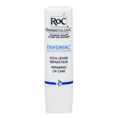 Roc - Roc Enydrial Repairing Lip Care 4.9gr