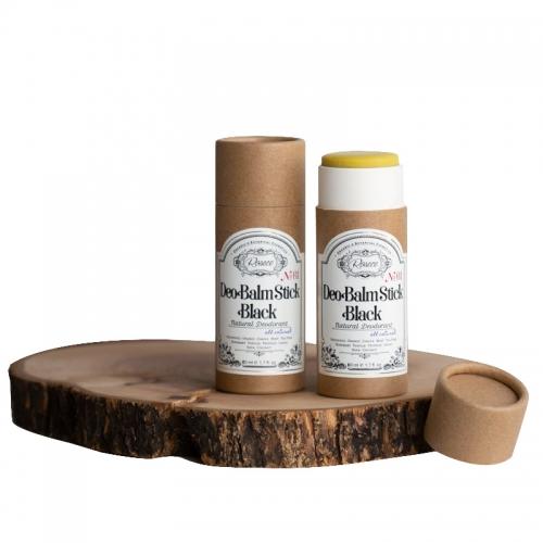 Rosece Naturel Stick Black Deodorant 60 ml