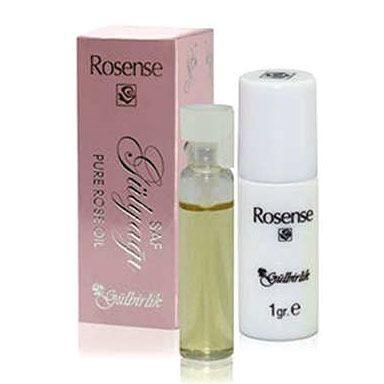 ROSENSE - Rosense Saf Gül Yağı 1gr