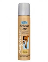 Sally Hansen - Sally Hansen Airbrush Legs Water Resistant 75ml