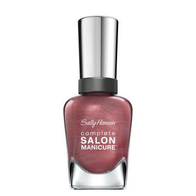 Sally Hansen - Sally Hansen Manicure Oje Çeşitleri 14.7 ml
