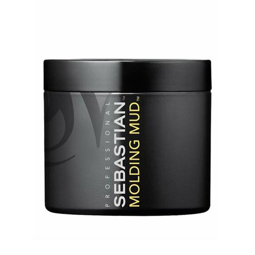 Sebastian - Sebastian Molding Mud Saç Şekillendirici 75 ml