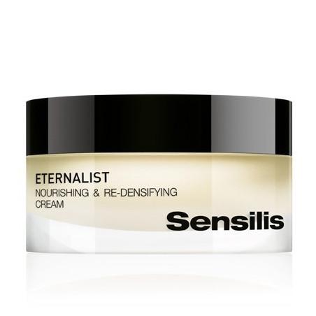 Sensilis - Sensilis Eternalist Nourishing & Re-Densifying Eye Cream 15ml