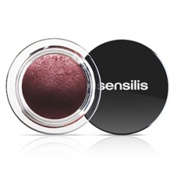 Sensilis - Sensilis Mystic Eyes Cream Eye Shadows 3g