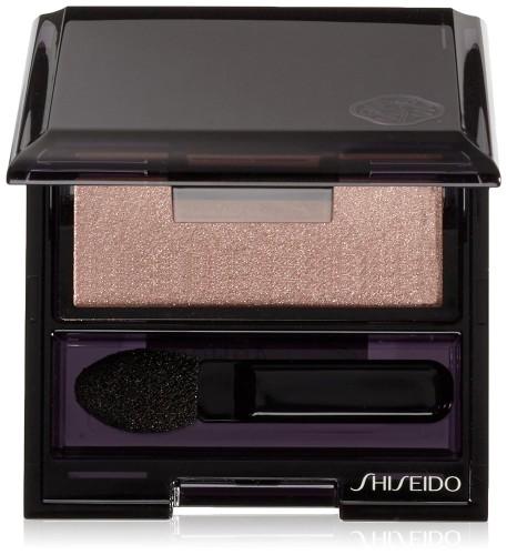 Shiseido - Shiseido Luminizing Satin Eye Color 2gr RD709