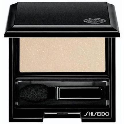 Shiseido - Shiseido Luminizing Satin Eye Color 2gr YE121