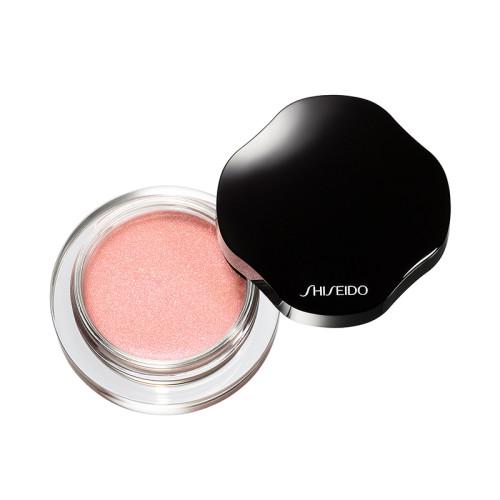 Shiseido - Shiseido Shimmering Cream Eye Color 6gr - PK224