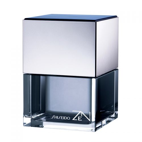 Shiseido Zen For Men EDT 100ML Erkek Parfüm