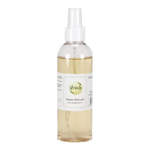 Shrub - Shrub Papatya Hidrosolü 200 ml