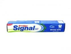 Signal - Signal Beyaz Güç 75ml