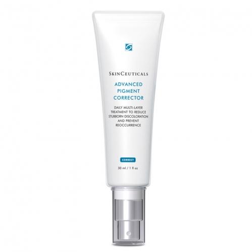 Skinceuticals - Skinceuticals Advanced Pigment Corrector 30mL