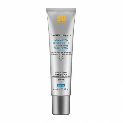 Skinceuticals - Skinceuticals Advanced Yüksek Koruma Spf50 Losyon 40 ml