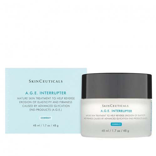 Skinceuticals - Skinceuticals A.G.E Interrupter 48mL