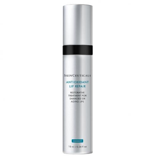 Skinceuticals - Skinceuticals Antioxidant Lip Repair 10 ml