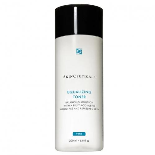 Skinceuticals - SkinCeuticals Equalizing Toner 200ml