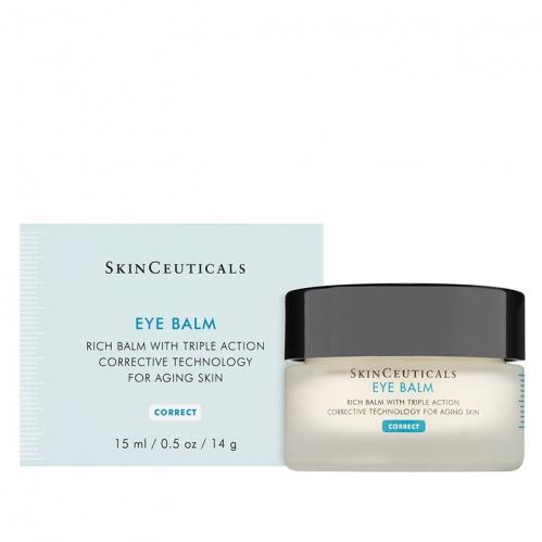 Skinceuticals - Skinceuticals Eye Balm 15ml