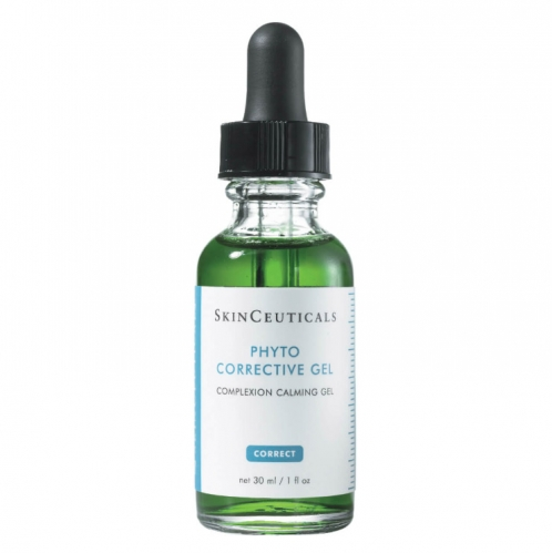Skinceuticals - Skinceuticals Phyto Corrective Gel 30ml