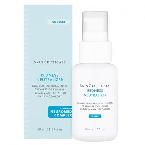 Skinceuticals - Skinceuticals Redness Neutralizer 50ml