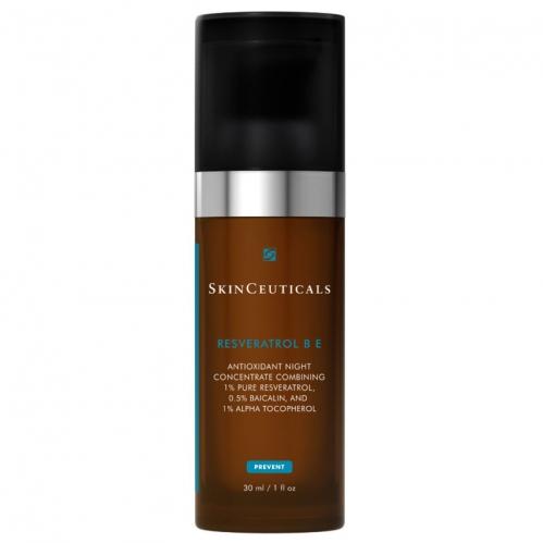 Skinceuticals - Skinceuticals Resveratrol B E 30mL