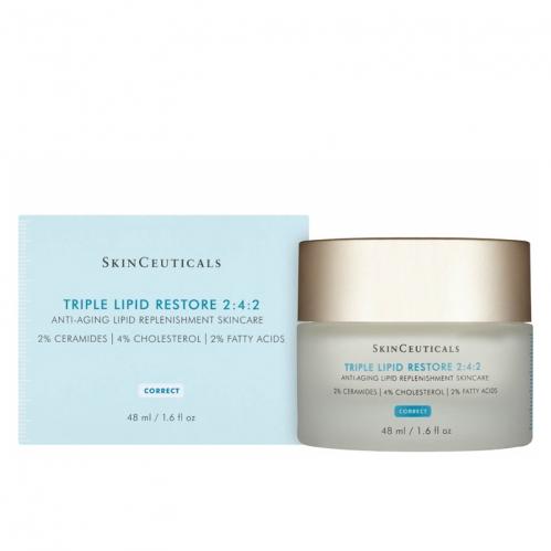 Skinceuticals - Skinceuticals Triple Restore 2:4:2 50ml