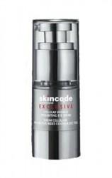 Skincode - Skincode Cellular Wrinkle Prohibiting Eye Contour Serum 15ml