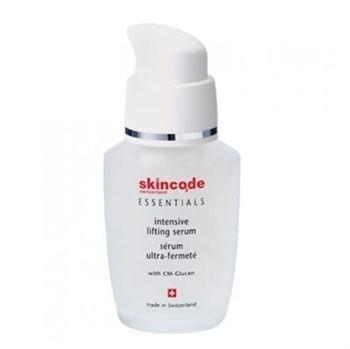 Skincode - Skincode Intensive Lifting Serum 30ml