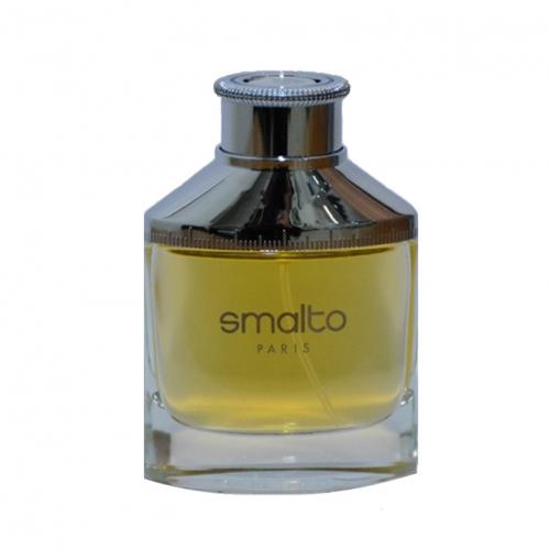 Smalto - Smalto EDT 30 ml Erkek Parfüm