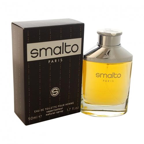 Smalto - Smalto EDT 50 ml Erkek Parfüm