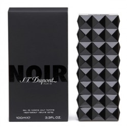 S.T. Dupont - St Dupont Pour Homme EDT Erkek Parfüm 100ml
