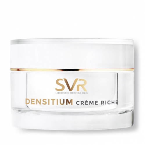 SVR - SVR Densitium Riche Creme 50 ml