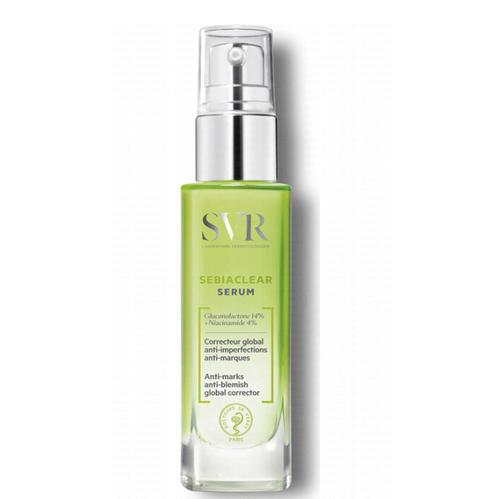 SVR - Svr Sebiaclear Serum 30 ml