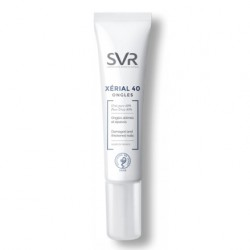 SVR - SVR Xerial Nails Gel 10ml