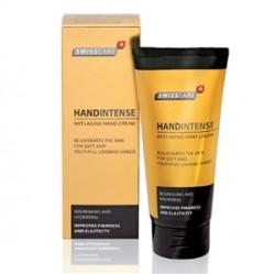 Swisscare - Swisscare Hand Intense Anti-Aging Hand Cream 100ml