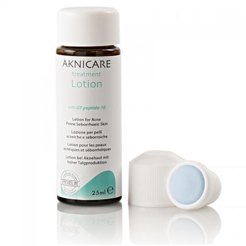 Synchroline Aknicare Lotion 25ml