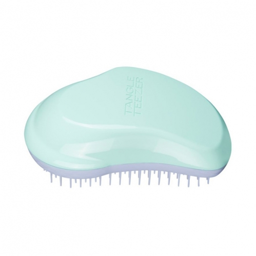 Tangle Teezer - Tangle Teezer Fine And Fragile Mint Saç Fırçası