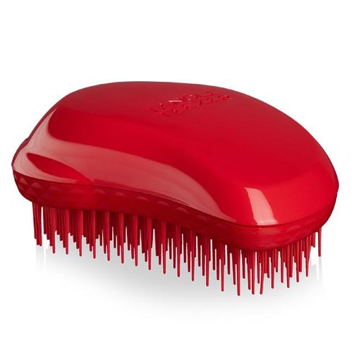 Tangle Teezer - Tangle Teezer Original Salsa Red Saç Fırçası