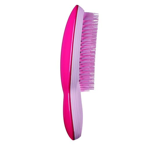 Tangle Teezer - Tangle Teezer The Ultimate Pink Saç Fırçası