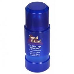 TendSkin - Tend Skin Roll On 75ml