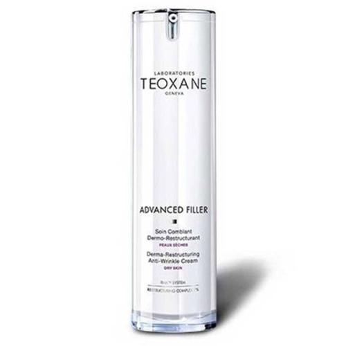 Teoxane - Teoxane RHA Prime Solution 200ml